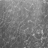 Marmorera bakgrund, marmorera textur, marmortapet, för utskrift, design av fall och yttersidor fotografering för bildbyråer