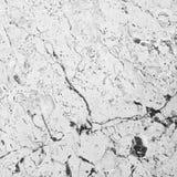 Marmorera bakgrund, marmorera textur, marmortapet, för utskrift, design av fall och yttersidor royaltyfri fotografi