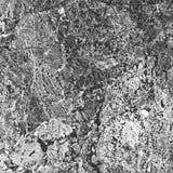 Marmorera bakgrund, marmorera textur, marmortapet, för utskrift, design av fall och yttersidor arkivbild