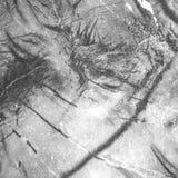 Marmorera bakgrund, marmorera textur, marmortapet, för utskrift, design av fall och yttersidor arkivfoto