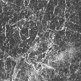 Marmorera bakgrund, marmorera textur, marmortapet, för utskrift, design av fall och yttersidor arkivbilder