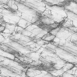 Marmorera bakgrund, marmorera textur, marmortapet, för utskrift, design av fall och yttersidor royaltyfria bilder