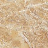 Marmorera bakgrund, marmorera textur, marmortapet, f?r utskrift, design av fall och yttersidor royaltyfria foton