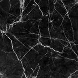 Marmorera bakgrund, marmorera textur, marmortapet, f?r utskrift, design av fall och yttersidor arkivfoto