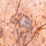 Marmorera bakgrund, marmorera textur, marmortapet, f?r utskrift, design av fall och yttersidor arkivbilder