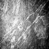 Marmorera bakgrund, marmorera textur, marmortapet, f?r utskrift, design av fall och yttersidor arkivfoton