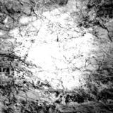 Marmorera bakgrund, marmorera textur, marmortapet, f?r utskrift, design av fall och yttersidor arkivbild