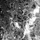 Marmorera bakgrund, marmorera textur, marmortapet, f?r utskrift, design av fall och yttersidor royaltyfri foto
