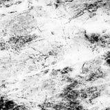 Marmorera bakgrund, marmorera textur, marmortapet, f?r utskrift, design av fall och yttersidor royaltyfri bild