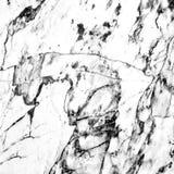 Marmorera bakgrund, marmorera textur, marmortapet, f?r utskrift, design av fall och yttersidor royaltyfri fotografi