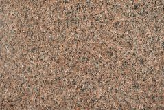 Marmorera bakgrund, texturera, stena, bordlägga royaltyfria foton