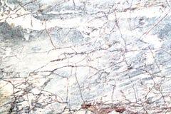 Marmorera den naturliga modellen för bakgrund, abstrakt naturlig marmor Arkivfoto