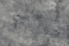 Marmorera golvbakgrund med texturer och stena modeller vektor illustrationer