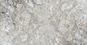 marmorera textur Royaltyfri Foto