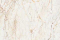Marmorera textur, den detaljerade strukturen av marmor i naturligt mönstrat för bakgrund och designen Royaltyfri Fotografi