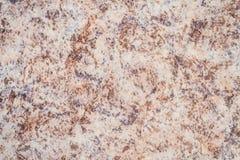 Marmorera textur, den detaljerade strukturen av marmor i naturligt mönstrat för bakgrund och designen arkivfoton