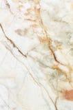 Marmorera textur i naturligt mönstrat för bakgrund och design arkivfoto