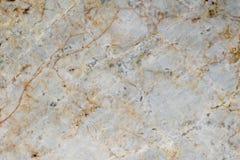 Marmorera textur och bakgrund för designmodellkonstverk royaltyfri bild