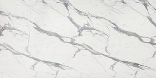 Marmorera texturbakgrund för den dekorativa väggen, granit fotografering för bildbyråer