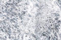 Marmorera texturbakgrund för inre, yttre garnering Arkivfoton