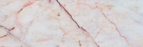 Marmorera texturbakgrund, naturliga modeller för abstrakt marmortextur royaltyfria bilder