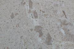 marmorerad bakgrund royaltyfri bild