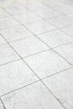 Marmorfußboden Stockbild