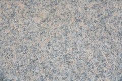 Marmorgolvbakgrund Arkivbilder