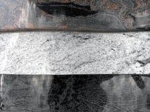 Marmorhintergrund. Stockfoto