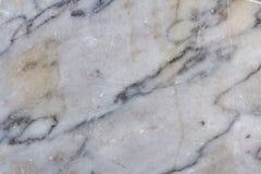 Marmorhintergrund Stockbild