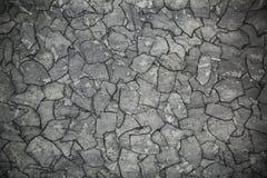 Marmorhintergrund und leerer Bereich für Text Marmorschirm oder Oberflächeninnenraum im Ausgangs- und Wandhintergrund der Gefühls Lizenzfreies Stockbild