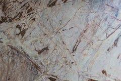 Marmorinnenraumfliesen der Art des Bodens 3d Lizenzfreie Stockfotos