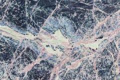 Marmorinnenraumfliesen der Art des Bodens 3d Lizenzfreie Stockbilder