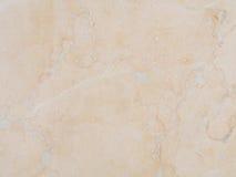 Marmorinnenraumstein des dekorativen Steins des beschaffenheitshintergrundbodens Stockbild