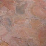 marmormodell Arkivbilder