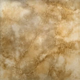 Marmormuster nützlich als Hintergrund oder Beschaffenheit Lizenzfreie Stockbilder