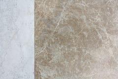 Marmormusterhintergrund Lizenzfreie Stockbilder