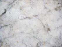 Marmorn Sie Wandbeschaffenheit Stockfotos