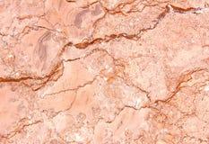Marmornatürliches Marmorbeschaffenheitszusammenfassungs-Hintergrundsteinmuster Stockfoto