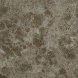 Marmoroberfläche Stockbilder