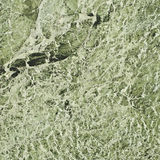 Marmoroberfläche Stockfotografie