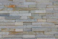 Marmoroberfläche der hohen Qualität für Hintergrund Stockfoto