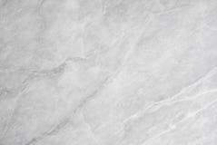 marmorplatta Royaltyfri Foto