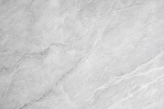 Marmorplatte Lizenzfreies Stockfoto
