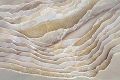 Marmorplatten Lizenzfreie Stockfotos