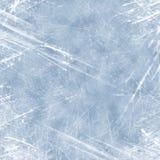 marmorscratchstegelplatta Royaltyfria Bilder