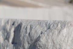 Marmorskatter Arkivfoto