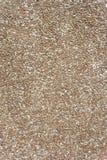 Marmorsmula Material för dekorativ avslutning av byggnadsfasader arkivbild