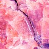 Marmorsteinfelsen Hintergrund/Abatract Lizenzfreies Stockfoto