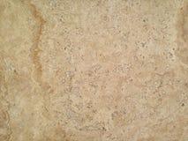 Marmorsteinfelsenbeschaffenheit lizenzfreie stockbilder